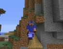 【Minecraft】 方向音痴のマインクラフト Season4 Part35 【ゆっくり実況】