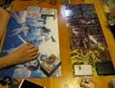 遊戯王で闇のゲームをしてみたZEXAL その87 【中尾VSチマちゃん】 thumbnail