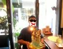 【ニコニコ動画】【ジャンボパフェ】渋谷TOM BOYで全長40㎝モーモーパフェ食べたを解析してみた