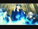 うたの☆プリンスさまっ♪ マジLOVE2000% 第12話 HE★VENS GATE thumbnail