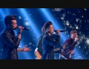 【Union J】Beneath you're beautiful【The X Factor】