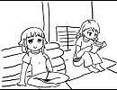 【ニコニコ動画】腹パン先輩.jpegを解析してみた