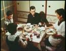 【昭和の風景】Everyday life in bygone days in Tokyo, 1966 昭和東京 thumbnail