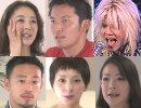 女優、モデル、アーティスト、プロスポーツ選手が絶賛する、奇跡の「KAWASAKIメソッド」とは