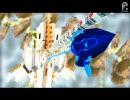 【ニコニコ動画】「セントラルドグマ~DNAからタンパク質が出来るまで~」を解析してみた