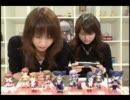 舞-乙HiME アリカ&ニナの乙女ちっくTV 第18回