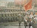 【ニコニコ動画】ソ連 十月革命55周年記念軍事パレード(1972年)を解析してみた