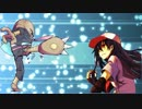 【ポケモンBW2】最強実況者決定戦の頂点を目指す【vs タイティさん】 thumbnail