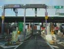【ニコニコ動画】阪神高速道路13号東大阪線 長田料金所~3号神戸線 京橋PAを解析してみた