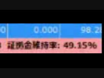 ニコ生FXソング サンバ編