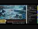 勝ちたがりTV #53 ガンスリンガーストラトス(3/5) 2013.6.25