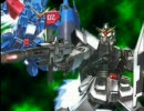 機動戦士ガンダム外伝 THE BLUE DESTINY 「THE  FRONT」 thumbnail
