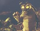 ウルトラマン #38「宇宙船救助命令」