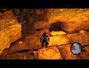 DARKSIDERSⅡ プレイ動画 part6