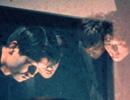 ウルトラセブン #33「侵略する死者たち」