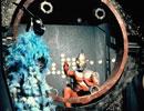 ウルトラセブン #36「必殺の0.1秒」