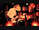 【ニコニコ動画】バンドが解散したので、全パートひとりでやってみた。を解析してみた