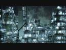 【ニコニコ動画】深夜の首都高神奈川6号川崎線(2013ver.)を解析してみた