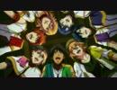 うたの☆プリンスさまっ♪ マジLOVE2000% 第13話 マジLOVE2000% thumbnail