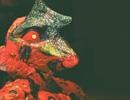 ウルトラセブン #45「円盤が来た」