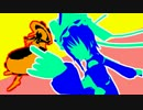 【ニコニコ動画】【第5回東方ニコ童祭】映姫さまのすぺしゃる説教りたーんずを解析してみた