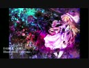 【第5回東方ニコ童祭】DARK KNIGHT【原曲:メイガスナイト】