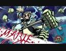 スカルガールズ 全ボイス集 Part2【Skullgirls:All Voice Ⅱ】 thumbnail