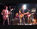 【GS2】バンドでStayをやってみた / e'X(Vo湯毛、Drフルコン)