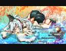 【第5回東方ニコ童祭】東方ヘッドフォン合同 D【合同企画】 thumbnail