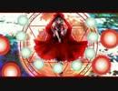楽譜有り【第五回東方ニコ童祭】厄神様をクラリネットアレンジ【東方】