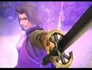 【スマブラ3DS/WiiU】新たな英雄達【予想MAD】 thumbnail