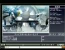 よっちゃんの2011年春アニメ紹介枠