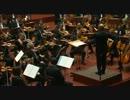 パーヴォ・ヤルヴィ - 交響曲 第5番 作品50 FS.97