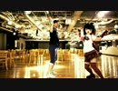 【桃知みなみ×ハンゲ太郎】Dream Creator 踊ってみた【桃太郎】