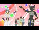 這いよれ! ニャル子さんW 第12話「さようならニャル子さんW」 thumbnail