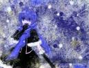 【KAIKO・KAITO】重音唄【微アレンジセルフカバー】
