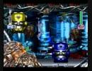 今一度ロックマンX4をプレイ 最終回