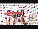 七森中☆ごらく部 新曲「マジカル大☆大☆大冒険!」ミュージック・ビデオ thumbnail