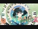 「Mr.Darling」MV Short ver. thumbnail