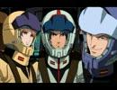 【ゆっくり実況】U.C.0081を駆ける 機動戦士ガンダム戦記をプレイ part1 thumbnail