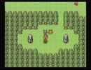 【SFC版ロマサガ1】真・バグ技でスーパーフリーに実況プレイ part4