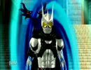 【実況】 仮面ライダー_バトライド・ウォー PART38 『♂』
