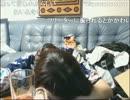 【ニコニコ動画】【失恋妄想】ボブリシャス@ノーカット【鼻水大噴射】を解析してみた