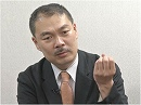 【藤井聡】国土強靱化レポートPart6[桜H25/7/5]