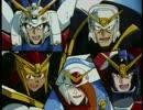 シンフォギア大勝利!! 希望の第二期ヘレディ・ゴー!!