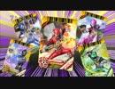 七夕の夢 thumbnail