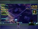 【XCOM+結月ゆかり】結月司令のXCOM不可能攻略 #012