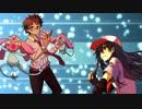 【ポケモンBW2】最強実況者決定戦の頂点を目指す【vs トスタポンテさん】 thumbnail