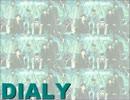 Dialy.wmv