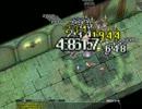 【RO】ASSで誰得MAPへ行ってみた。 ペアPT(笑)狩り【殴るだけ】